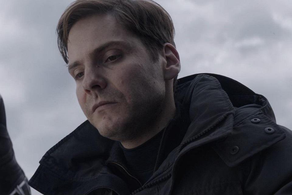 Falcão e o Soldado Invernal: série da Marvel mostrará origem de Barão Zemo