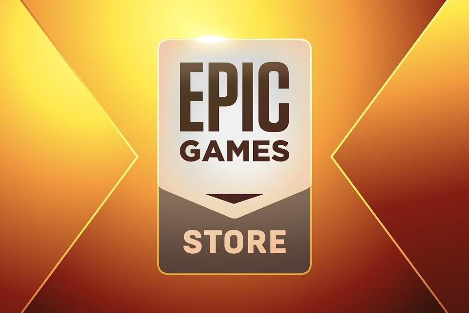 Epic Games Store ganhará suporte sistema de chat por voz e texto