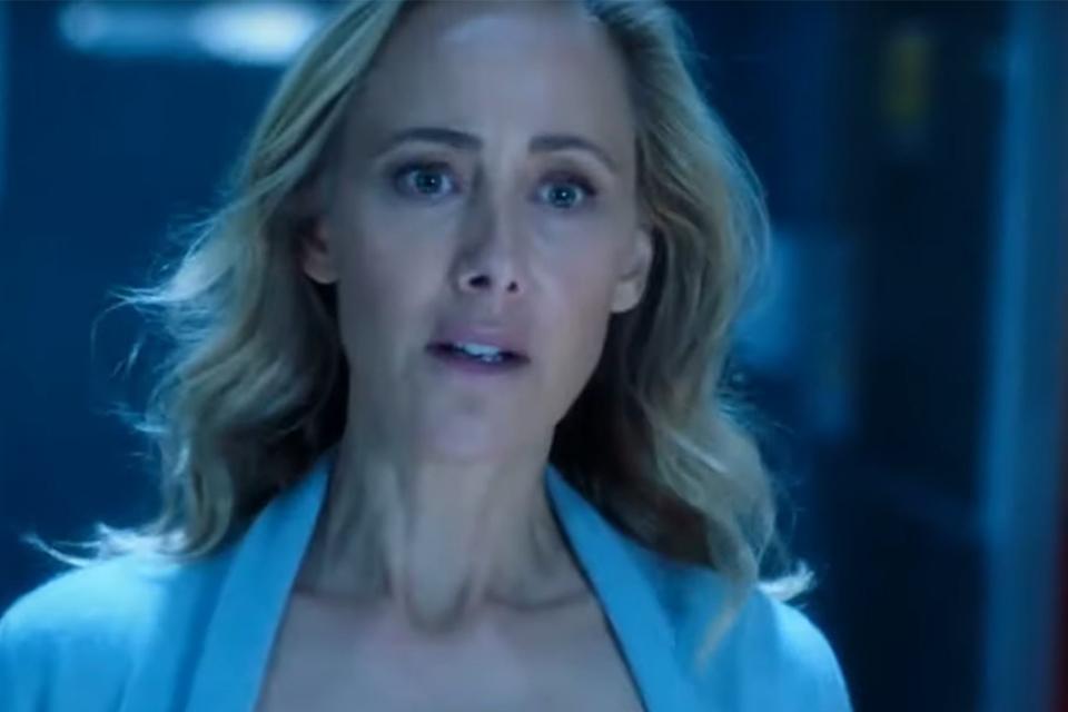 Grey's Anatomy 17x9: Owen tenta ajudar Teddy em novo episódio (preview)