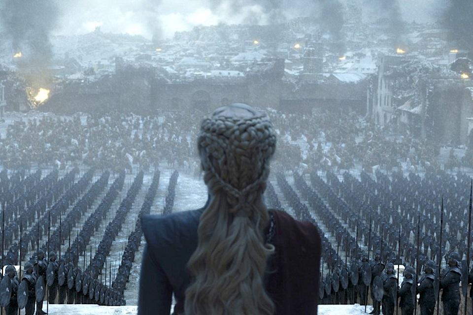 Game of Thrones: 3 novos spin-offs estão sendo considerados na HBO