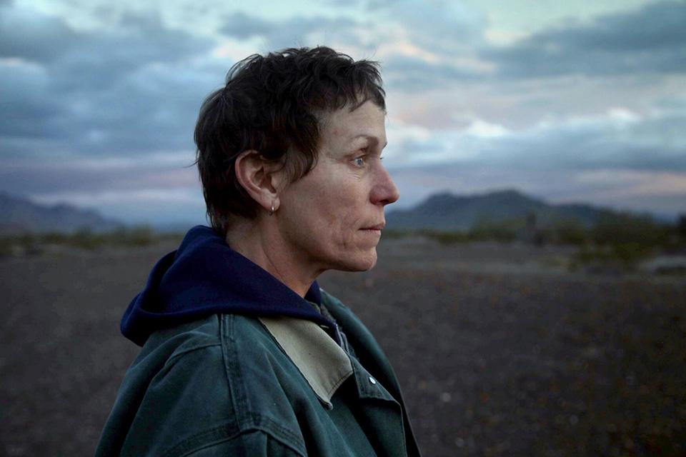 Nomadland: filme indicado ao Oscar está disponível em plataforma