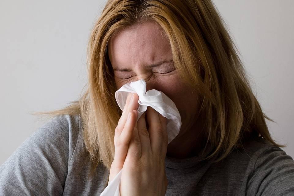 Novo coronavírus 'apanha' de vírus do resfriado comum, diz estudo