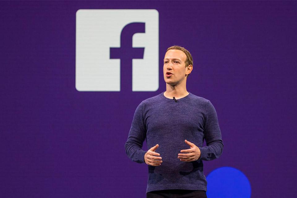 Veja como deve ser o 'Clubhouse do Facebook'