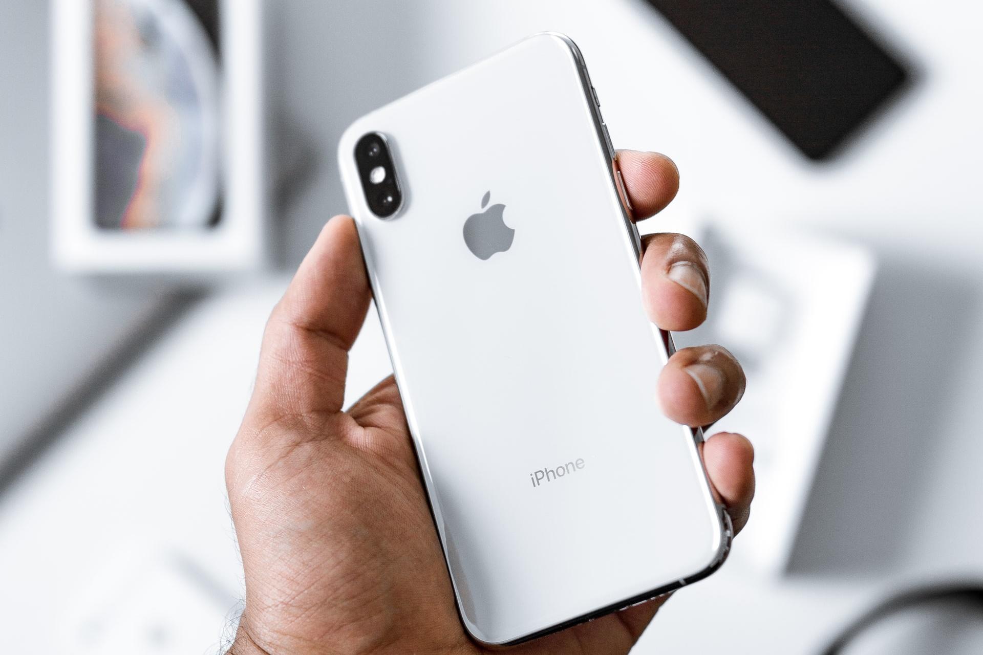 'iPhone por assinatura' vale a pena?