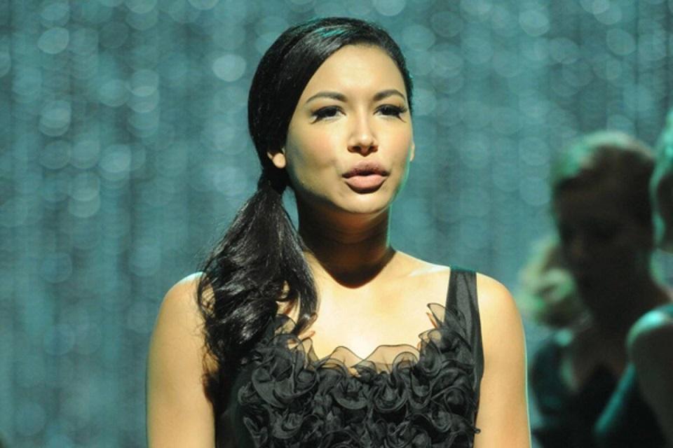 Glee: GLAAD Awards reunirá elenco da série em tributo a Naya Rivera