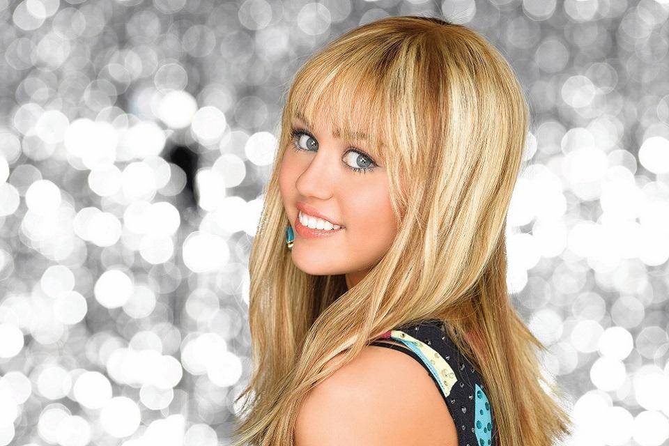 Hannah Montana: 10 curiosidades sobre a série que faz 15 anos