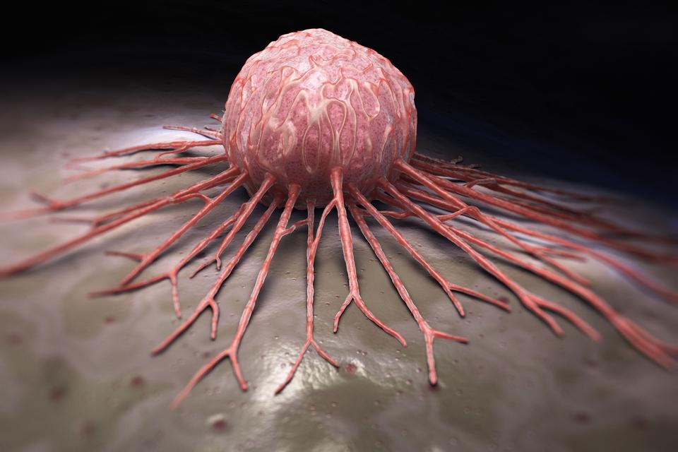 Câncer é o próximo alvo dos criadores da vacina contra covid-19