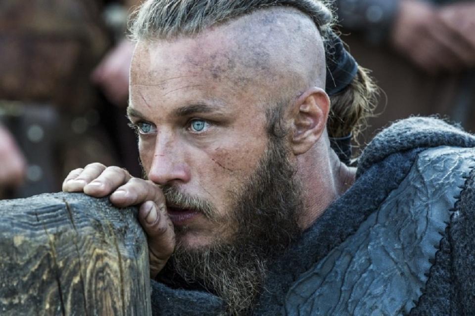 Vikings: o que o elenco da série da Netflix está fazendo agora?