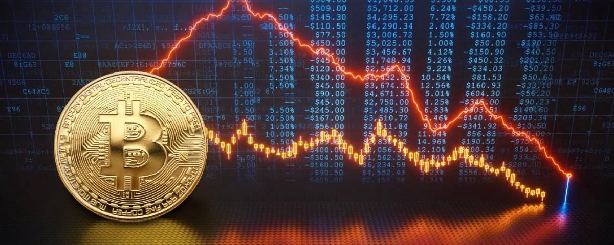 Investir bitcoin em português