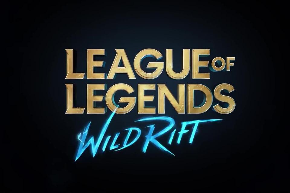 Jogamos LoL: Wild Rift! Confira as nossas impressões da versão mobile