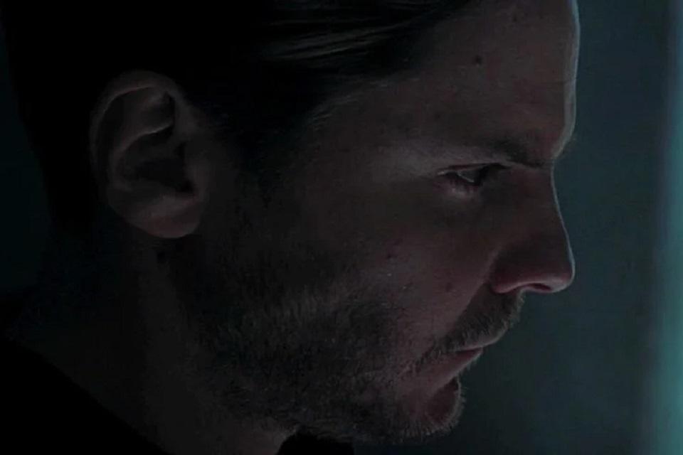 Falcão e o Soldado Invernal 1x3: preview mostra novas imagens de Barão Zemo