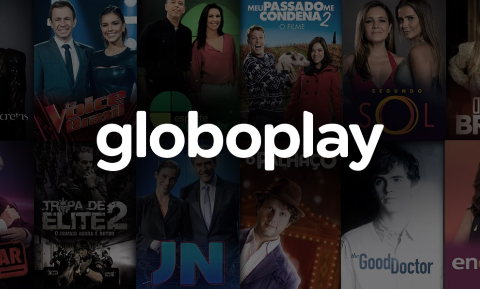 Globoplay lança combo de assinatura com canais Telecine