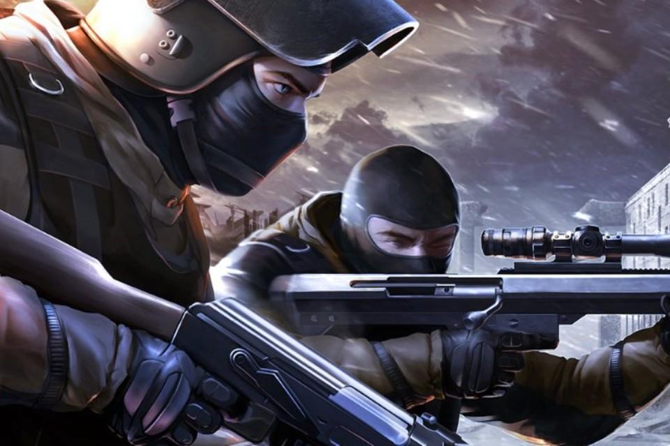 PSVR 2: shooter em RV Pavlov Shack é primeiro jogo para o acessório