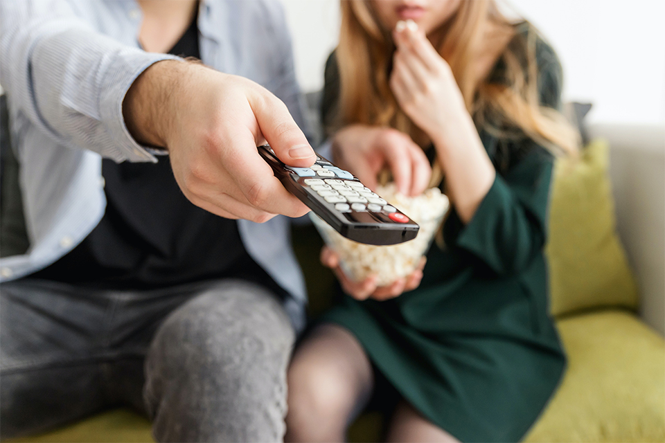 DirecTV GO dá 2 anos gratuitos de HBO em nova promoção