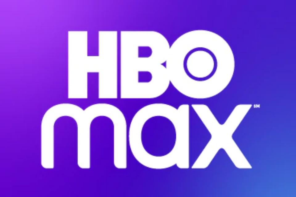HBO Max anuncia parceria com a Sky e a Oi