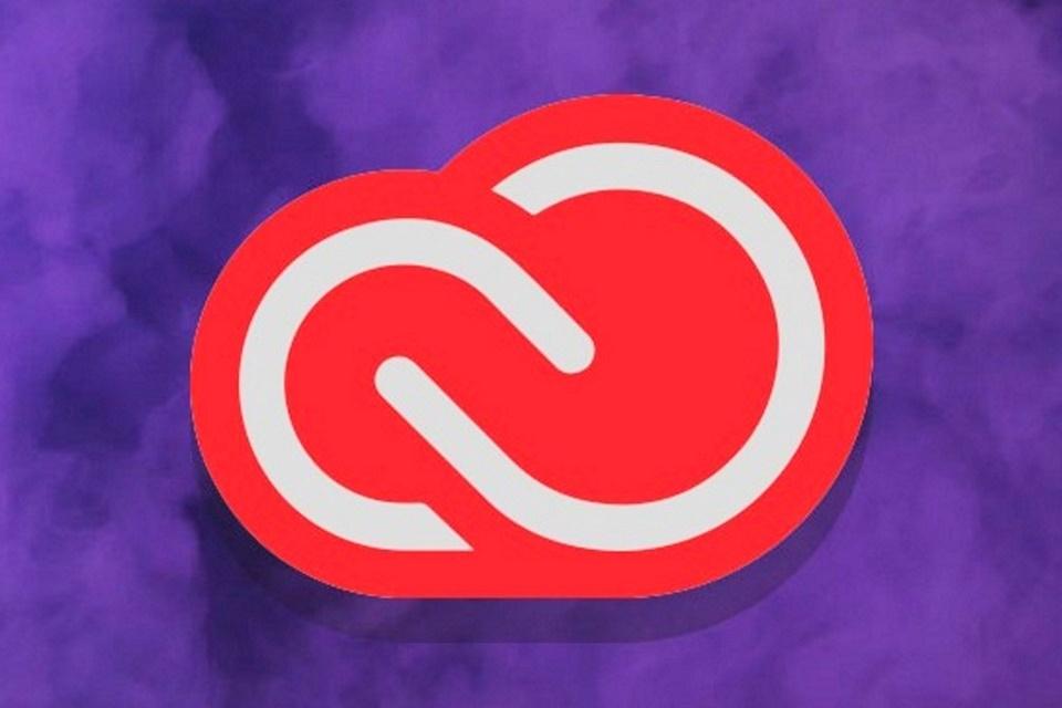 Adobe Creative Cloud: vale a pena assinar? Quais as vantagens?