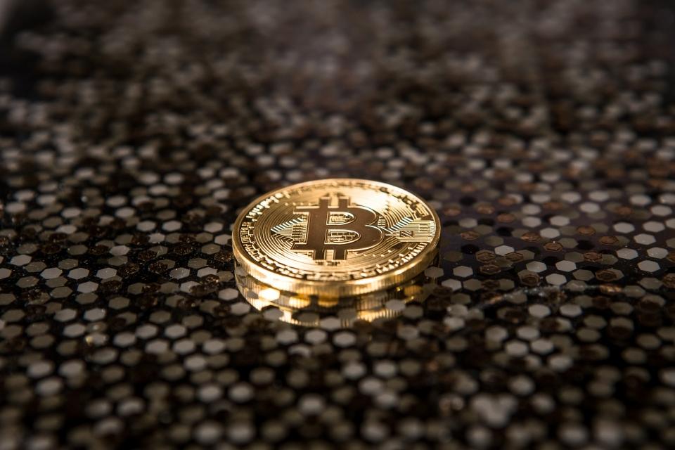 Conheça formas de ganhar Bitcoins de graça