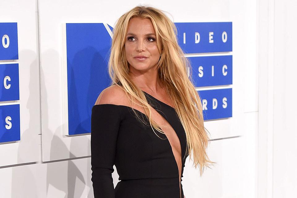 Britney Spears chorou por 2 semanas ao saber de documentário