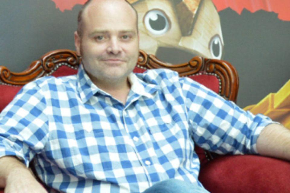 Diretor de Demon's Souls Remake deixa Sony Japan Studio