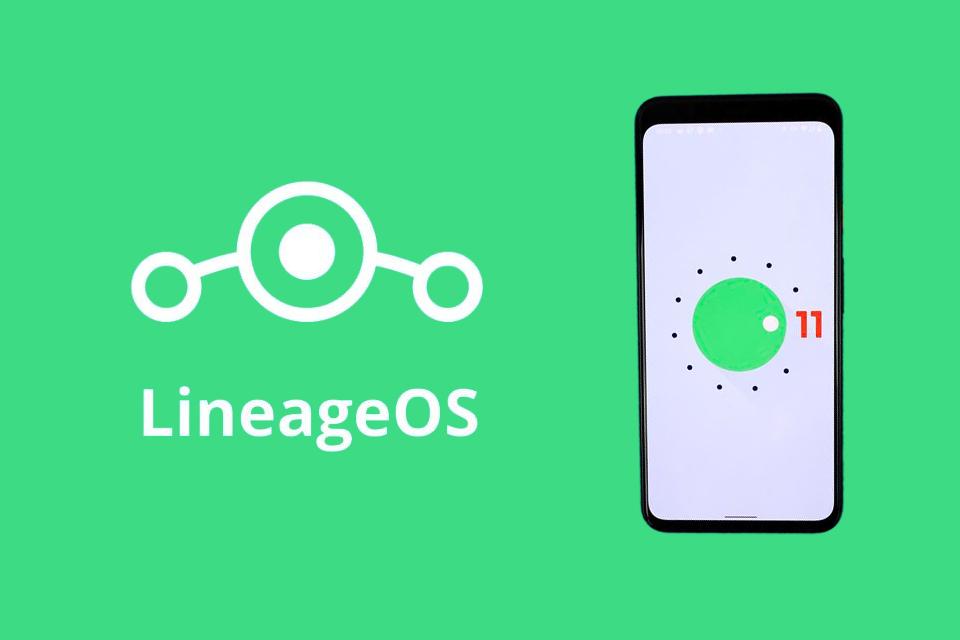 LineageOS leva Android 11 para quase 60 celulares; veja quais