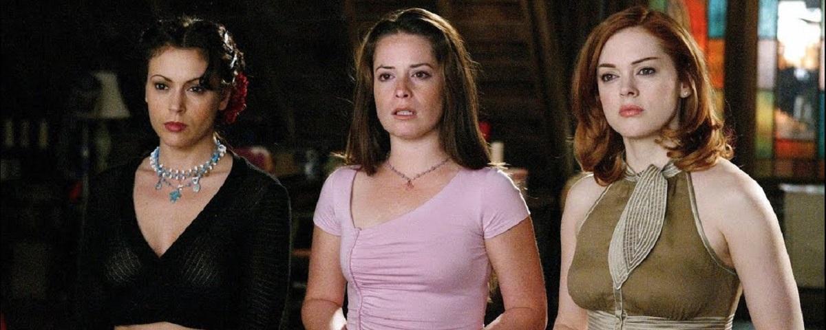 Imagem de: Charmed: Krista Vernoff revela o que a fez abandonar a série