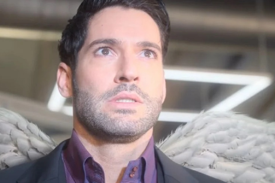 Lucifer: showrunner comenta impacto da pandemia no final da série