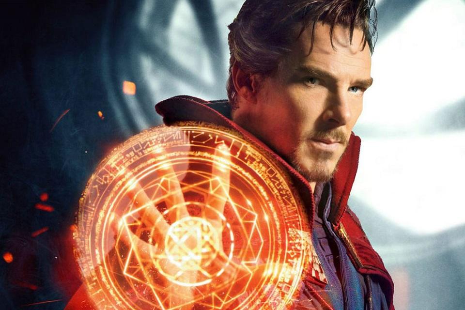 Marvel: novos rumores e vazamentos movimentam Fase 4 do MCU