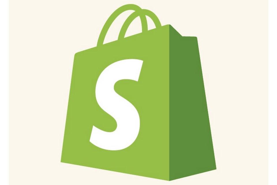 Conheça o Shopify, sistema para criar sua loja online
