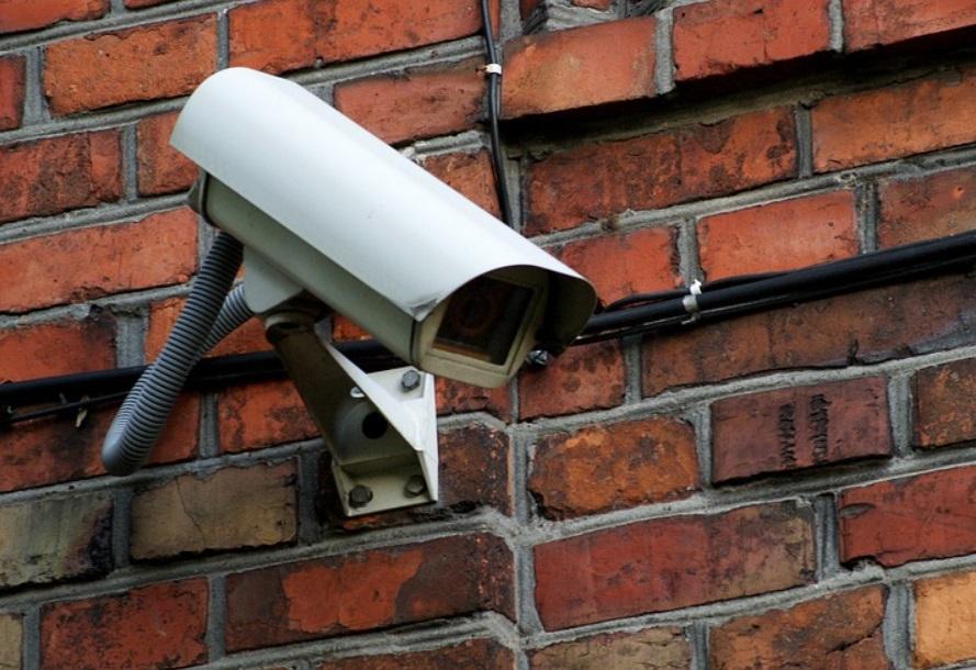 China: hackers roubam e vendem vídeos de câmeras de segurança caseiras
