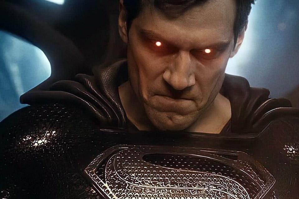 Liga da Justiça de Zack Snyder: mais de 60% não assistiram até o fim