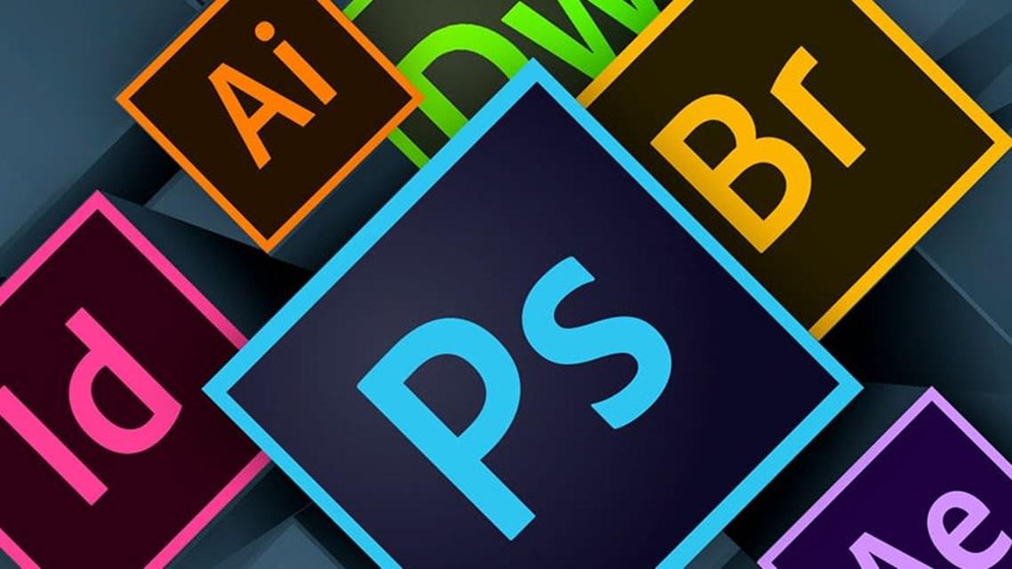 Pacote Adobe para ilustração: quais programas escolher?
