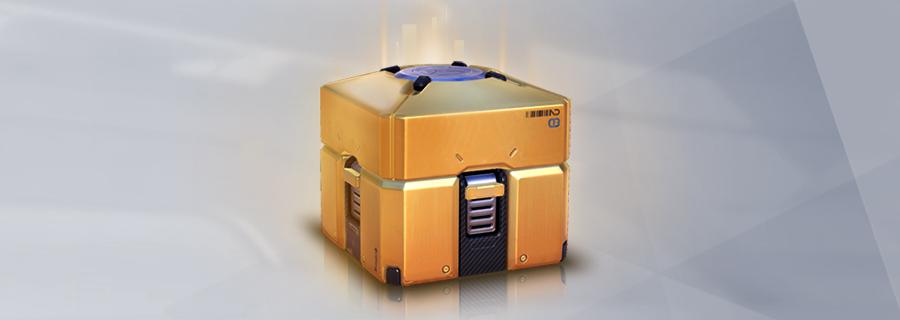 Loot boxes geram muita controvérsia por todo o planeta