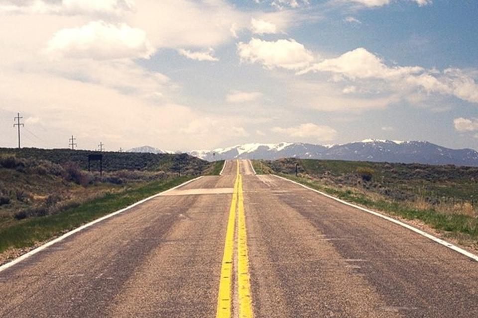 Mapeia: crie rotas com cálculos de pedágio e combustível