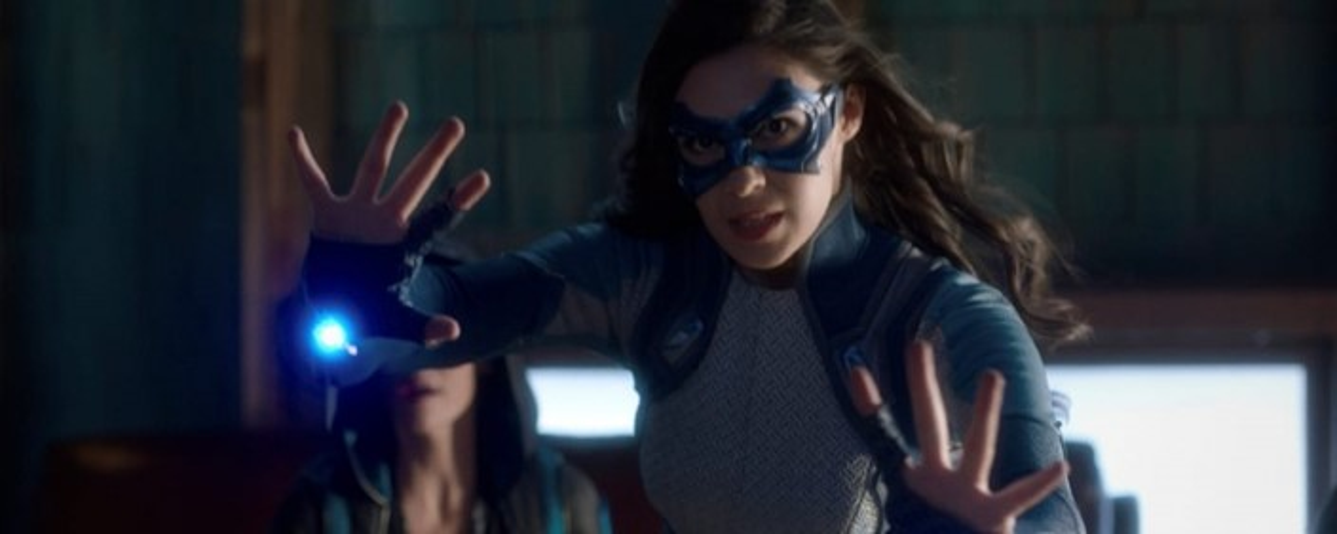 Imagem de: Supergirl 6x2: Kara tenta fugir da Zona Fantasma (recap)
