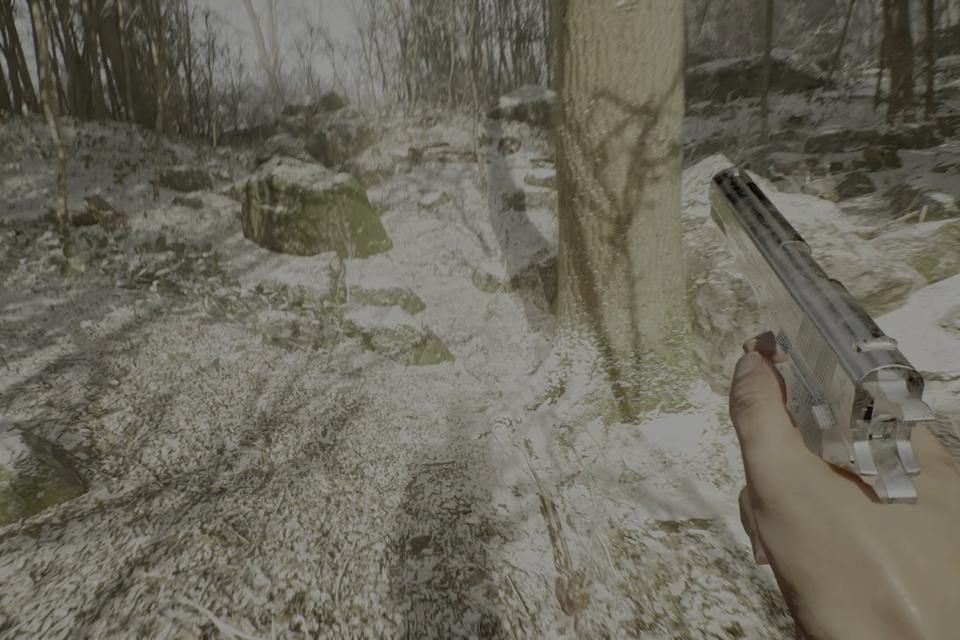 Abandoned: exclusivo de PS5 se destaca por fotorrealismo absurdo