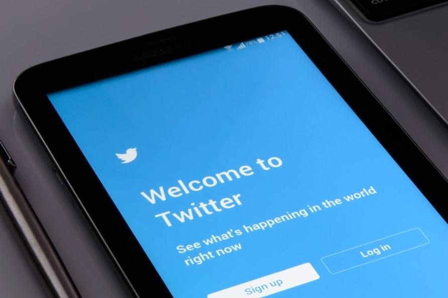 Twitter cogitou comprar o aplicativo Clubhouse por US$ 4 bilhões