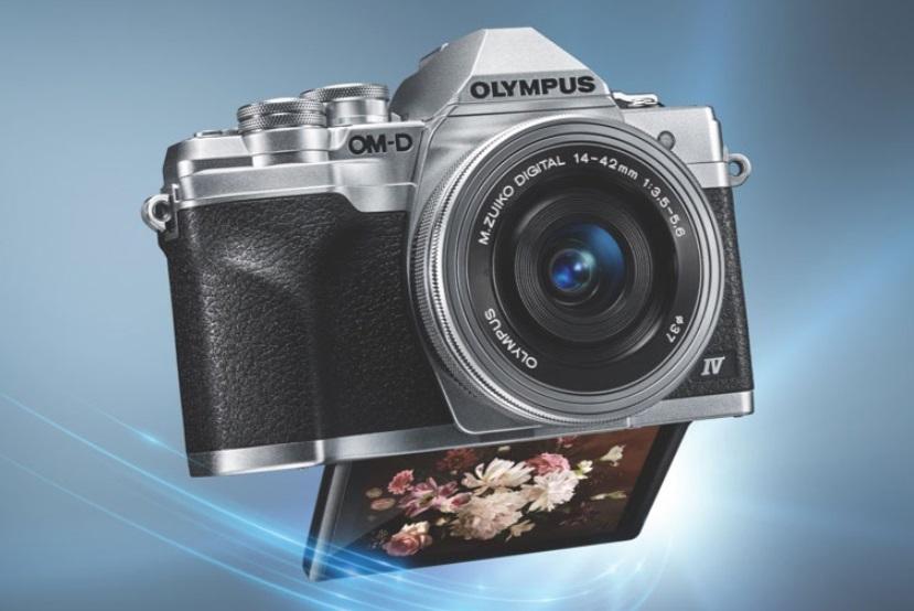 Samsung e Olympus podem se aliar para melhorar câmeras de celular