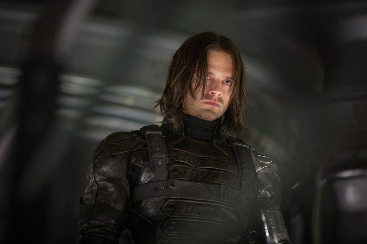 Falcão e o Soldado Invernal: fãs têm reação curiosa ao ver Sebastian Stan