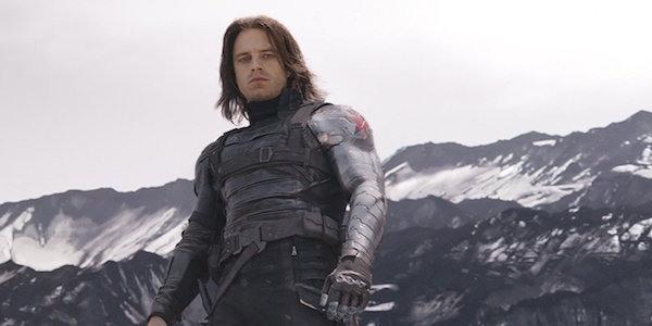 O braço favorito de Sebastian Stan. (Fonte: Marvel Studios/Reprodução)