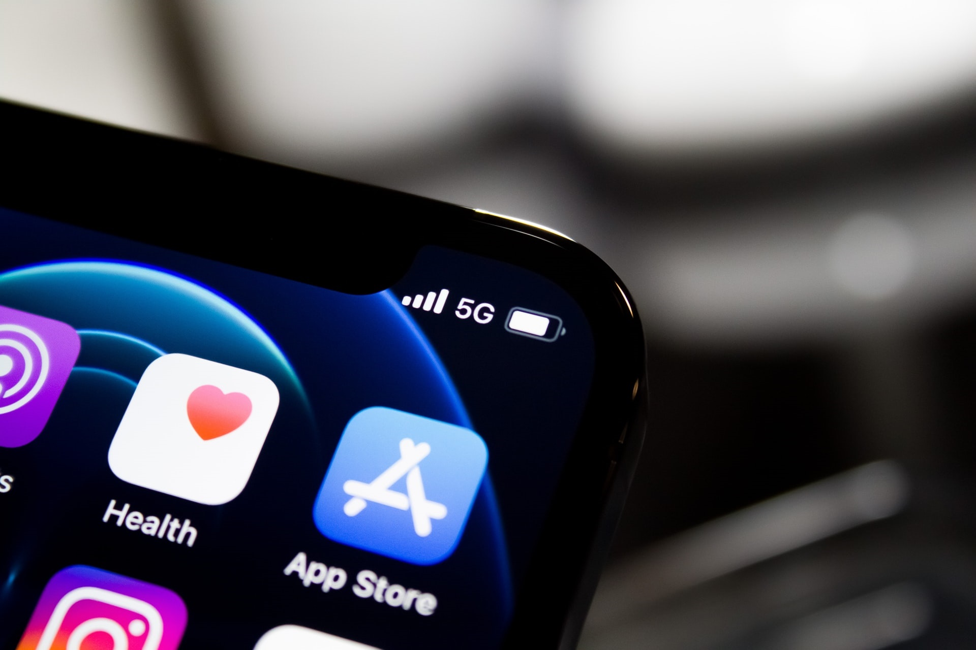 Epic x Apple: briga judicial será decidida por 3 pontos; entenda