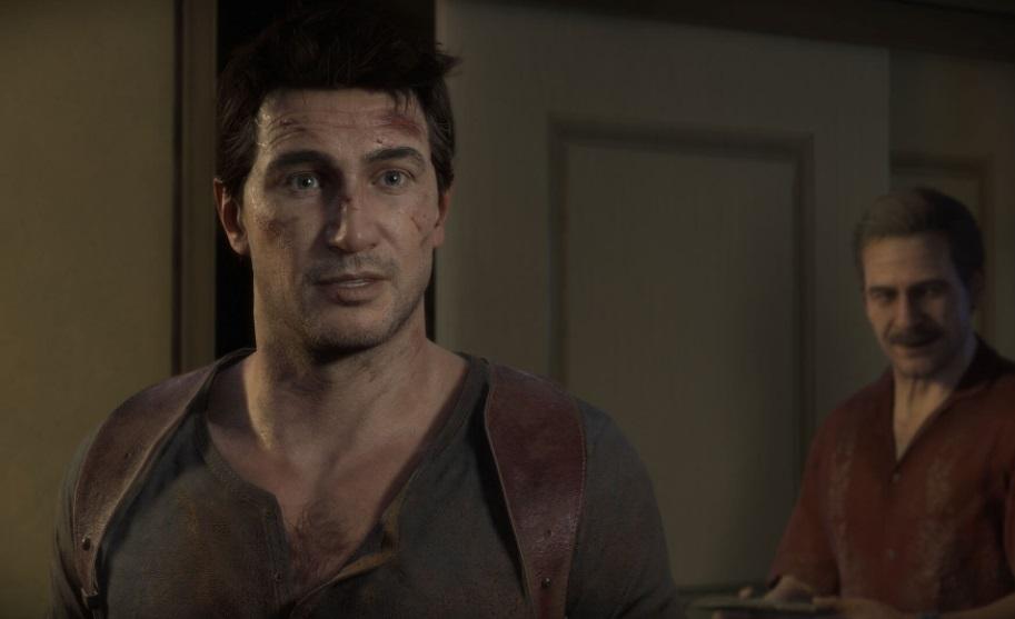 Novo Uncharted está em desenvolvimento pela Naughty Dog, diz site