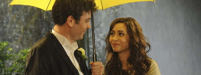 Imagem de: How I Met Your Mother: Josh Radnor fala sobre final polêmico da série