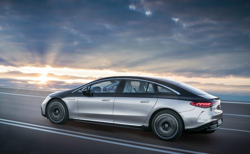 Fabricante promete até 770 km de autonomia.