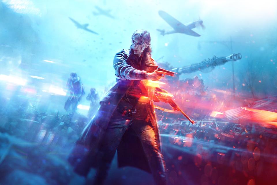 Battlefield 6: rumores indicam que jogo terá missões no Japão