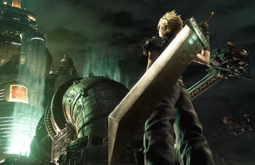 Após rumores, Square Enix nega que desenvolvedora está à venda