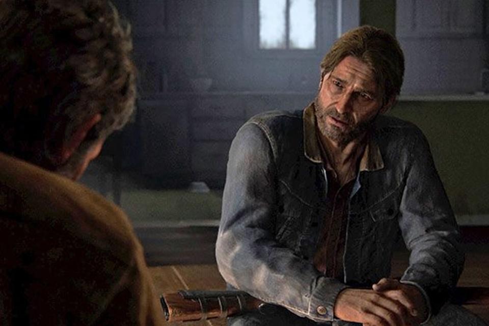 The Last of Us: série terá astro de Agents of Shield como Tommy