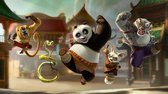 Source: DreamWorks Animation / Reproduction
