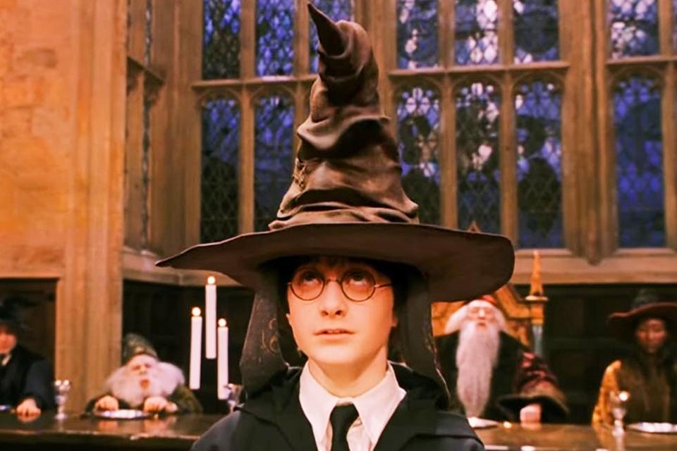 Casas de Hogwarts: conheça as características de cada uma delas