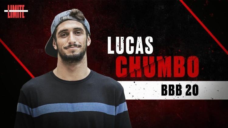 (Rede Globo/Reprodução)