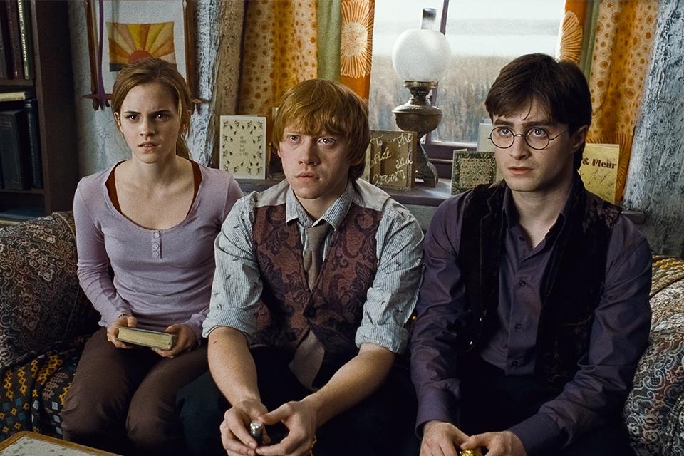 Harry Potter: 10 personagens dos livros que não estão nos cinemas